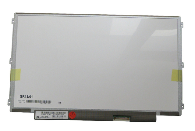 "12.5 ""k27 k29 u260 ips para lenovo thinkpad x220 x230 x220i u260 X220T X201T FRU matriz LED PANTALLA LCD LP125WH2 SLB1 SLB3 SLT1"
