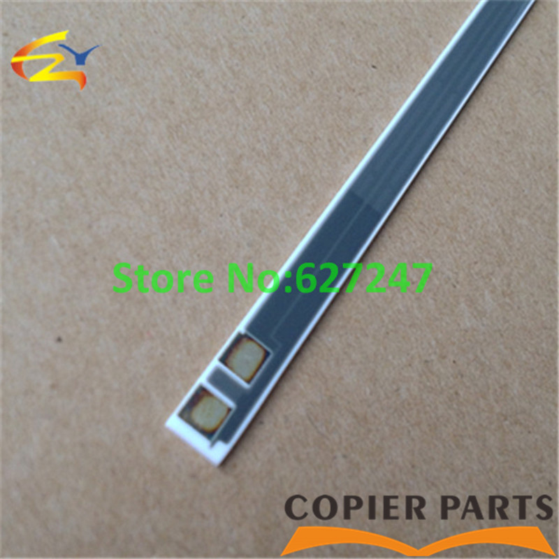 10X Original New 220V RM1-0656-Heat HP1010 HP1015 <font><b>HP1020</b></font> HP1022 Heating Element for HP Laser Jet 1010 1015 1020 1022 Free Ship image