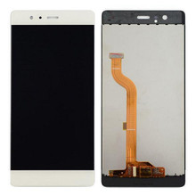 LCD Screen for Huawei P9 100 AAA Top Quality Replacement Accessories LCD Display Touch Screen for