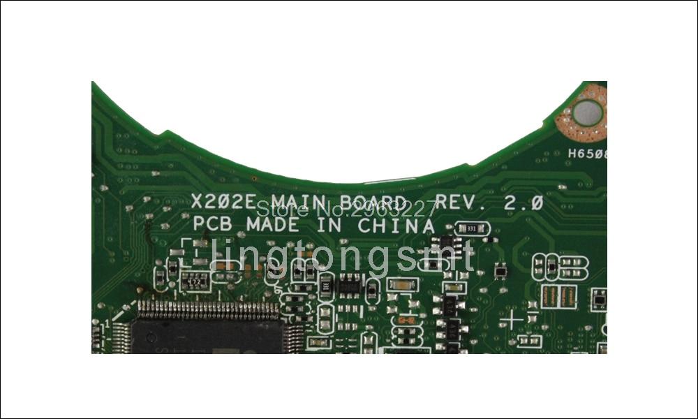 Gimax 100 Lots SATA Serial Port Power Connector housing Plug Short type Crimp Terminal gold plate for SATA Hard Drive Computer