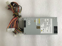 Free shipping FSP300 701UJ 300W 1U server power used in good condition