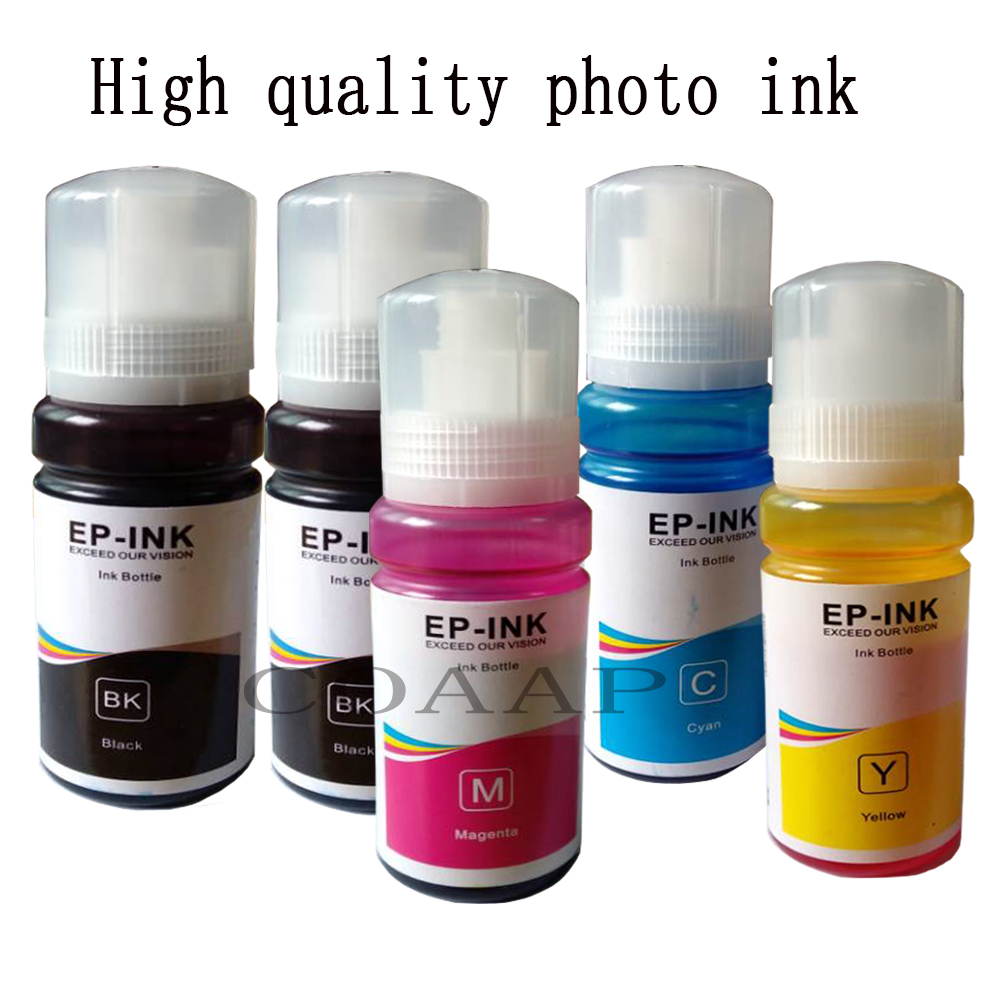 Refill ink for EPSON 36XL T3691 T3692 T3693 T3694 cartridge for Expression Home XP 332a XP 325a XP 235a Printer Ink Cartridges Computer & Office - title=
