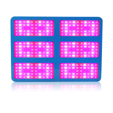 Full Spectrum LED Grow Light 1000W 2000W 3000W For Indoor Plant and Flower Grow LED Greenhouse Tent Hydroponics System цена 2017