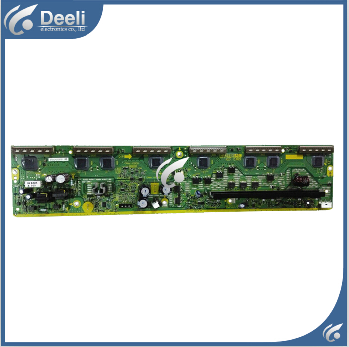 100% New original for board TH-P50C30C TH-P50C33C 50PH30C SN TNPA5312AG TNPA5312 Board цена и фото