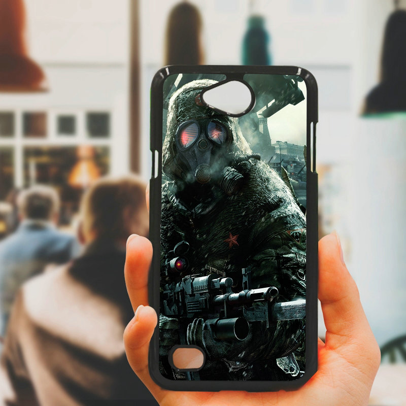 Army Soldier Printed Cell Phone Case Hard PC Cover For LG L Prime G2 G4 G5 G6 G7 K4 K8 K10 V20 V30 Nexus 5 6 5X Pixel Shell