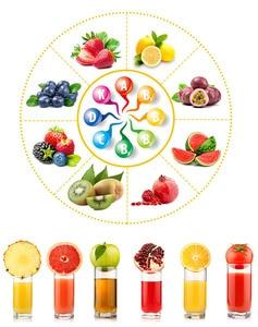 "Image 5 - ""Manual juicer pomegranate juice squeezer pressure lemon sugar cane juice "" H0032"