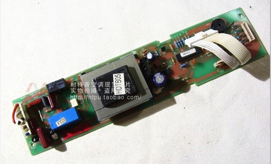 Free shipping 100% tested refrigerator pc board motherboard for Original haier bcd-188gzk 00664000232 ON SALE free shipping for acer tmp453m nbv6z11001 ba50 rev2 0 motherboard hm77 tested