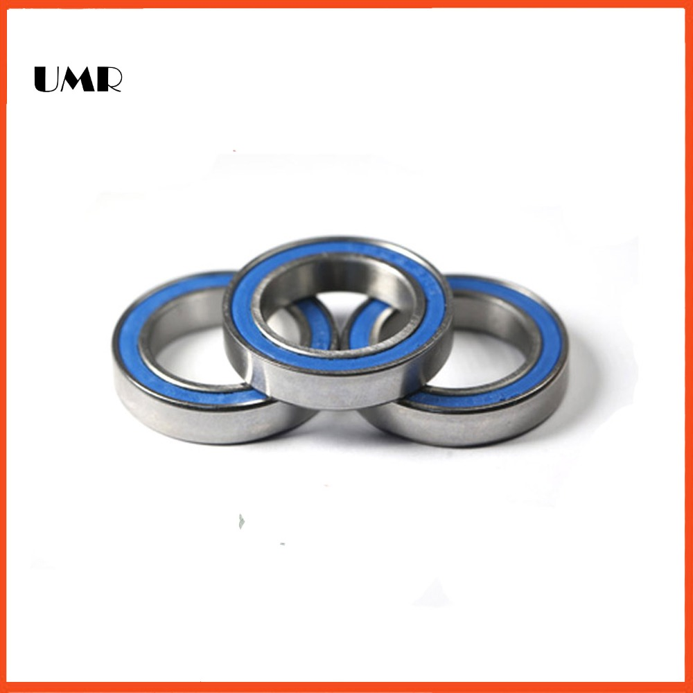 15267-2rs 15*26*7mm 15267rs Si3N4 hybrid ceramic wheel hub bearing 15267 2rs 15 26 7mm 15267rs si3n4 hybrid ceramic wheel hub bearing