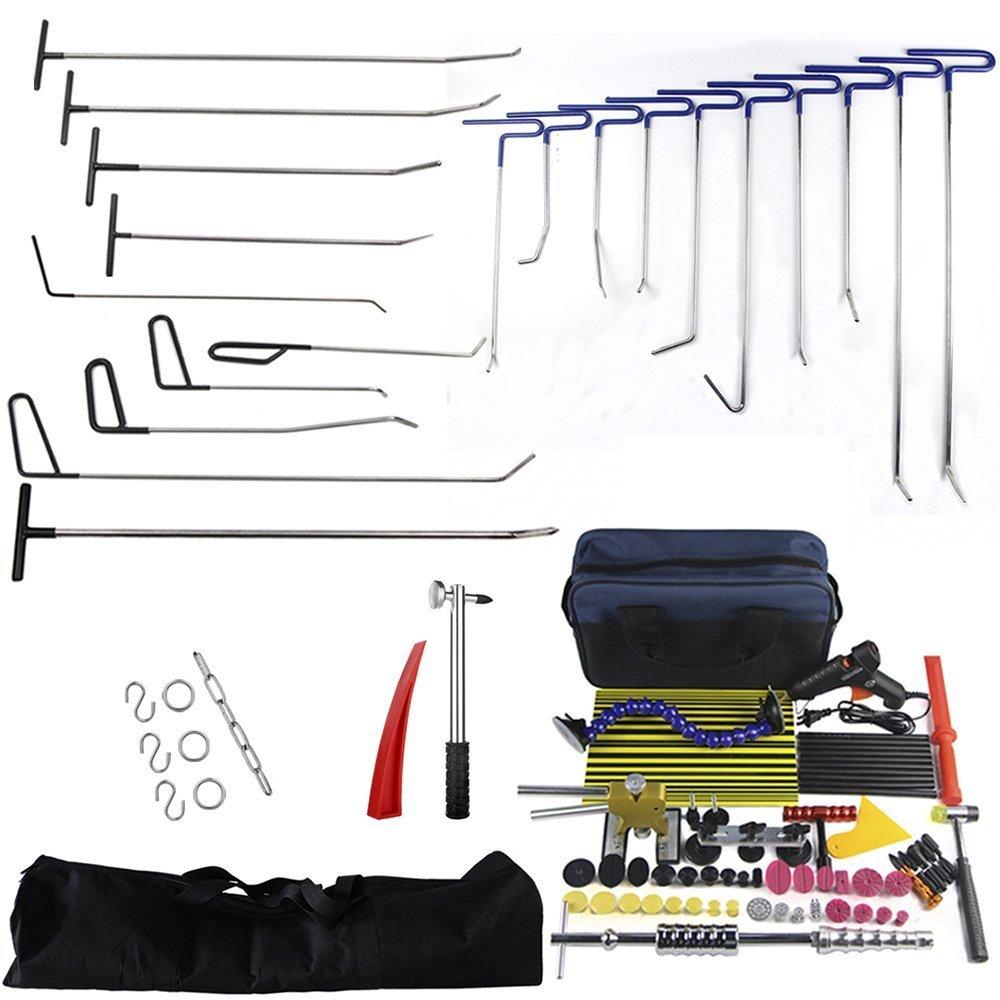 Compra tablero de herramientas ganchos online al por mayor - Tablero de herramientas ...