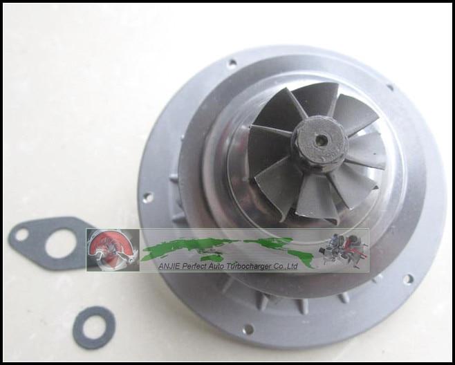 Free Ship Turbo Cartridge CHRA RHF4H VN4 14411-VM01A 14411VM01A 14411 VM01A VA420125 For Nissan CabStar 2.5L Navara D22 YD25DDTI free ship turbo cartridge chra 767720 767720 5004s 767720 5003s 114411 eb70b 114411 eb70c for nissan navara pathfinder yd25ddti