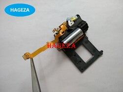 100%New Original 70D Shutter for canon 70D Blade Unit Assembly Component Digital Camera Repair Part DSLR Camera parts