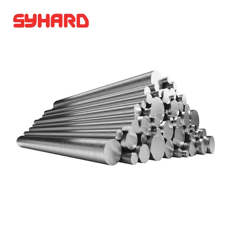 1-6mm 10 pcs/lots 304 stainless <font><b>steel</b></font> <font><b>rod</b></font> solid bar stainless <font><b>steel</b></font> straight bar metal round bar raw material (length 500mm) image