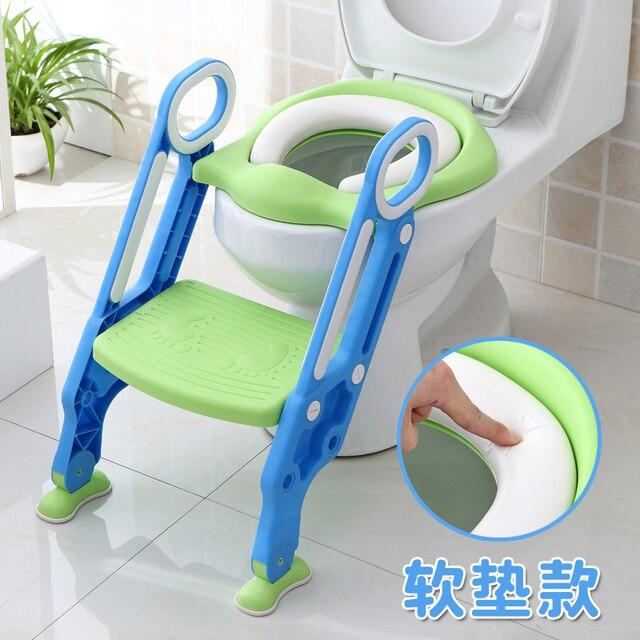 potty chair large child outdoor black rocking size step stools toilet training baby ladder lap plastic children boy