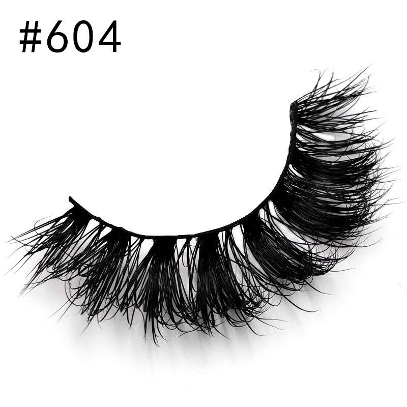 604_9
