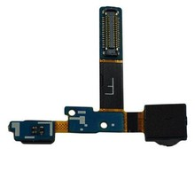 Original For Samsung Galaxy Note4 N910F Replacement Front Camera Modules Flex Cable Note 4 Front Camera