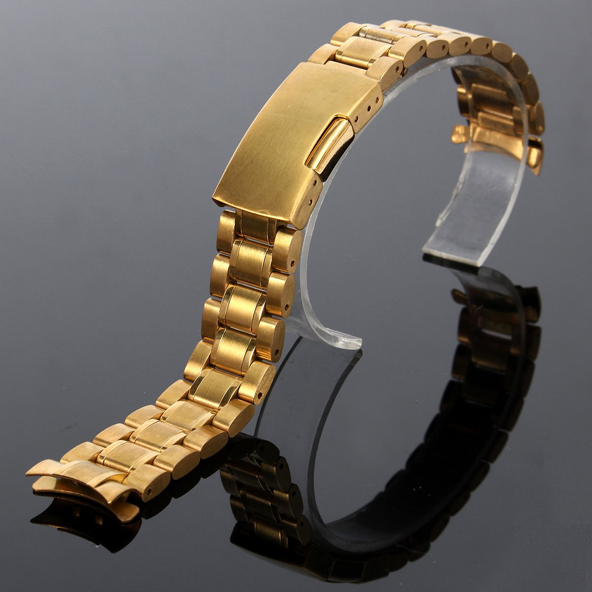 week the watchpaper wp wrist curved a watches bulova curv on
