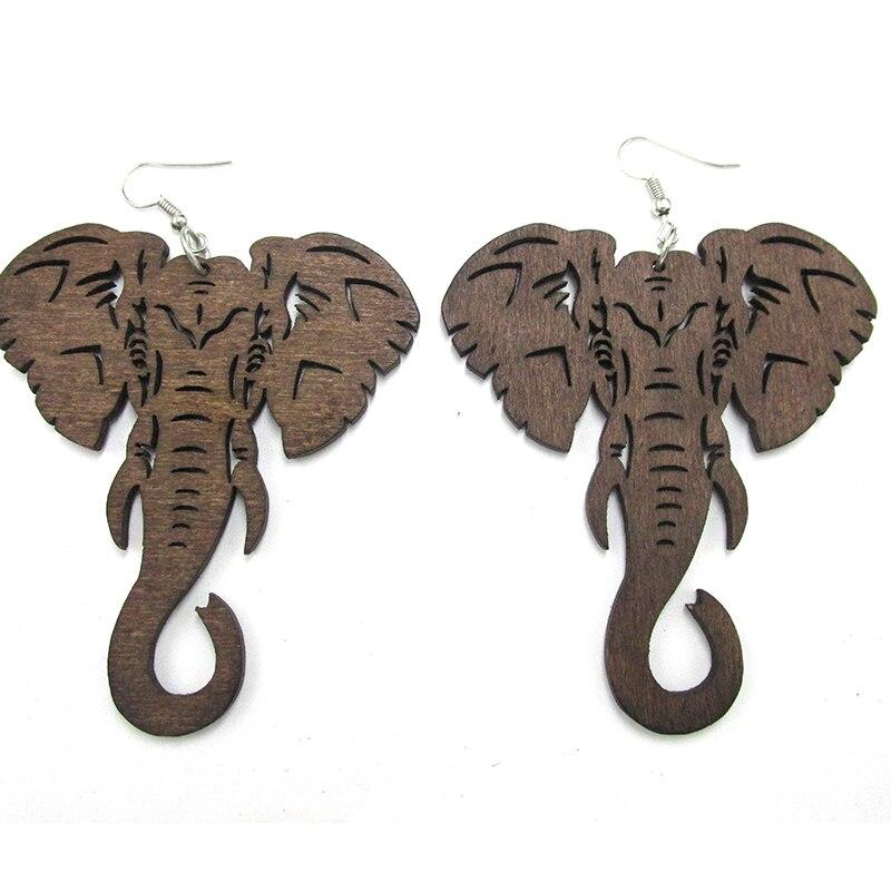 Fantastisch Elefant Marionettenschablone Fotos - Beispiel ...