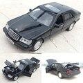 Высокое качество высокая моделирования 1:32 сплав вытяните назад автомобиль, Hutou Бен W140, Ретро S600, metal model cars игрушки, бесплатная доставка