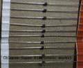 20 шт BB809 809 варатор диод DO-34