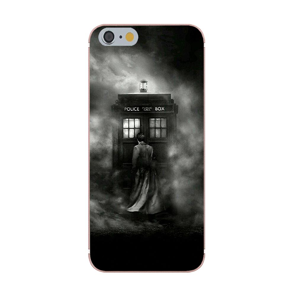 Cellphones & Telecommunications Phone Bags & Cases Practical Lavaza Doctor Who Tardis Series Pattern Hard Phone Case Shell For Samsung Galaxy A3 A5 2017 A9 A8 A6 Plus 2018 Note 8 9 Cover