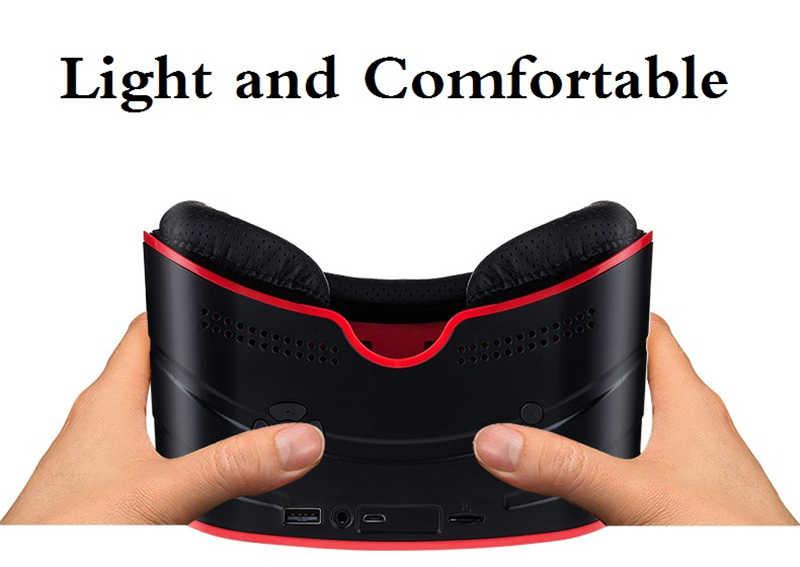 ホット!!! オールインワン VR ヘッドセットなしで動作スマートフォン: HD IPS スクリーン、 720*1280 解像度、無線 lan と bluetooth 4.0 、サポート USB 2.0