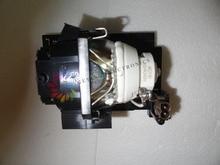 NSHA260W original projector bulb with housing DT01051 for HITA CHI HCP-4000X CP-4020J CP-X4020GF
