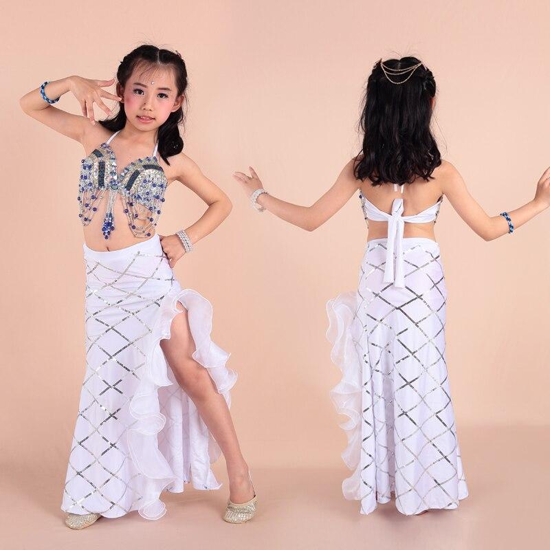 Nuevos Trajes De Danza Oriental Egipcio Sexy Trajes de