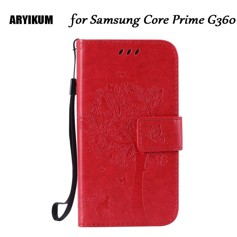 Aryikum Телефонные Чехлы для Samsung Galaxy Core Prime G360 g360f g360h g361 <font><b>g361f</b></font> g361h VE sm-g361h sm-g360h sm-<font><b>g361f</b></font> Coque