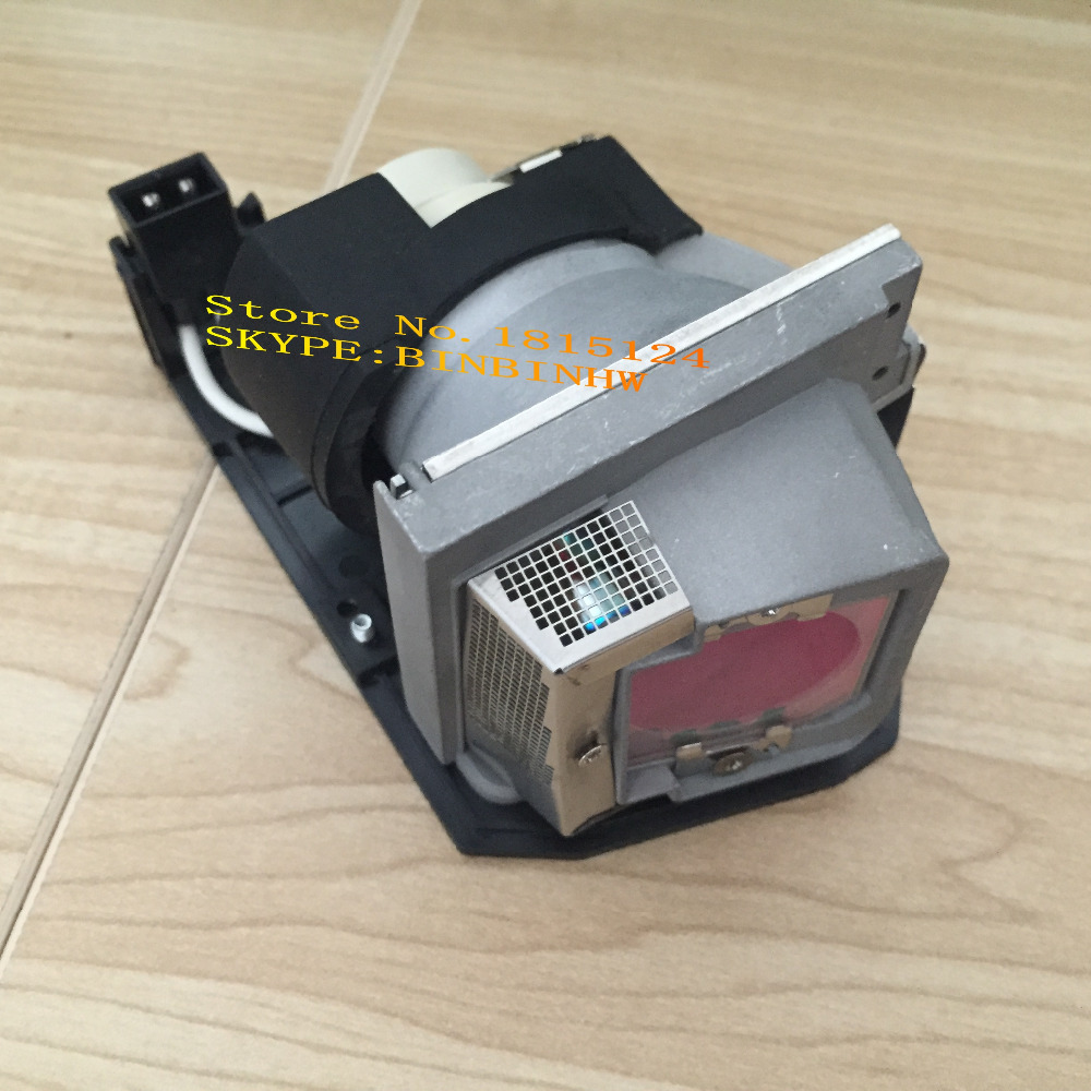 BL-FP280H / SP.8TE01GC01 Original Lamp for OPTOMA X401, W401 , EX763 Projectors куплю компрессор 2вм4 8 401