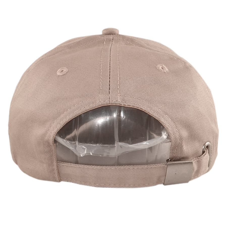 e815606a84af48 גברים ' s כובעים Custom Hat Baseball Cap Add Your Design Print Logo Text  Photo Black Khaki Customize Caps for Men Women