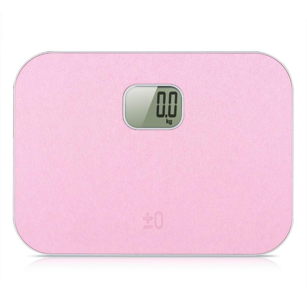 Home Bathroom Scales Online Get Cheap Precision Bathroom Scales Aliexpresscom
