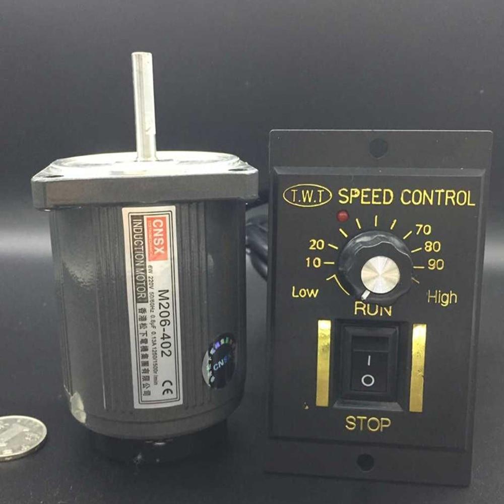 Tolle Reversibler Ac Motor Kondensator Schaltplan Fotos - Der ...
