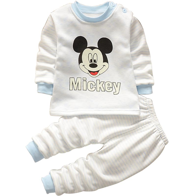 Baby Clothing 2017 New Newborn Baby Boy Girl Romper Clothes Long Sleeve Infant Product newborn baby clothes winter long sleeves with feet baby boy girl clothes babies overalls ropa de bebe infant product baby romper
