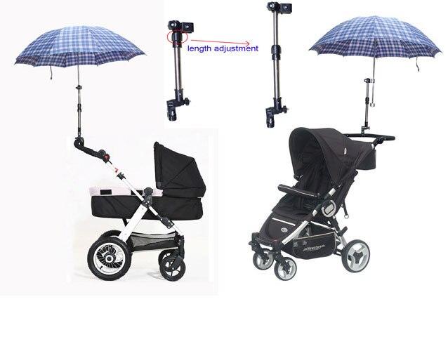 Popular Umbrella Stroller Toddler-Buy Cheap Umbrella Stroller ...