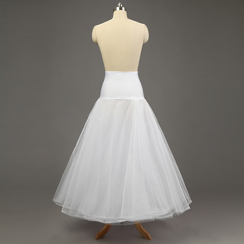 Bridal-Petticoat-High-Quality-A-Line-Ball-Gown-Tulle-Wedding-Petticoat-Underskirt-Crinolines-for-Wedding-Accessories (2)