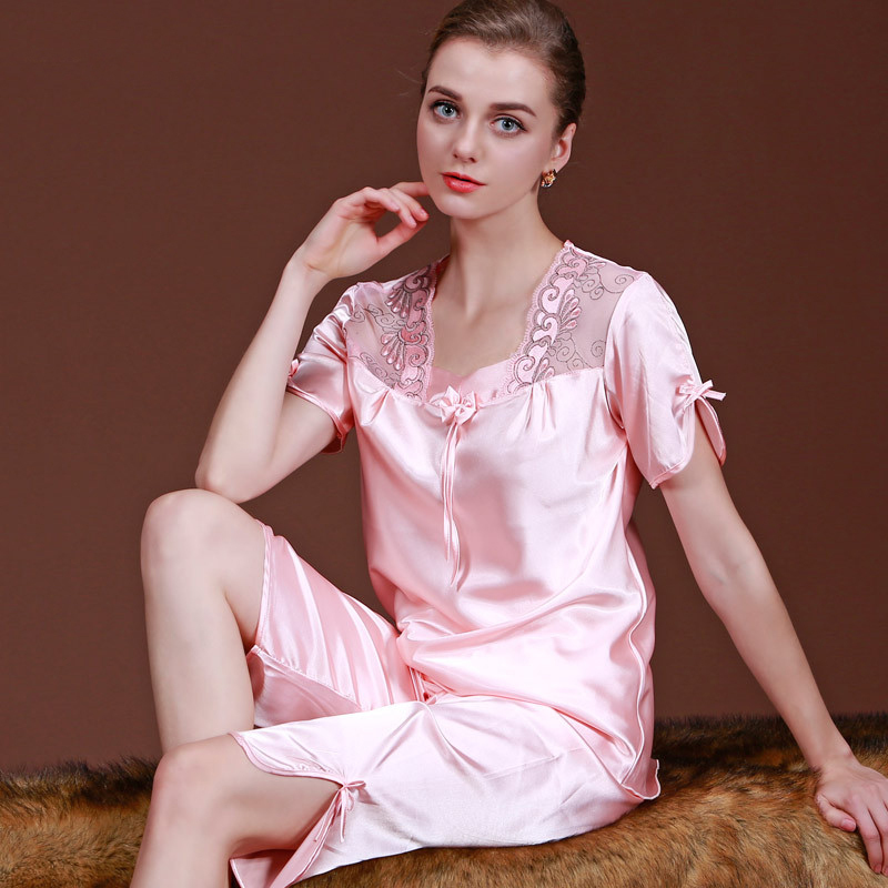 Online Get Cheap Embroidered Pajamas -Aliexpress.com | Alibaba Group