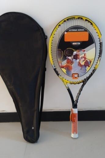 Vereinigt Freies Verschiffen Tennisschläger, Youtek Ig Speed De Calidad Legene Hd L3 Tennisschläger, Kostenlos Schläger Tasche Und Threading