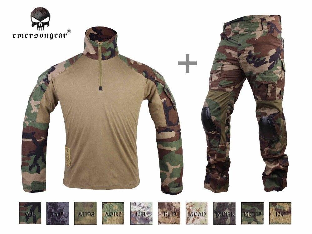 New LBX Tactical Ranger Green Assaulter Combat Pant LBX-0081A NIP Size L or XL