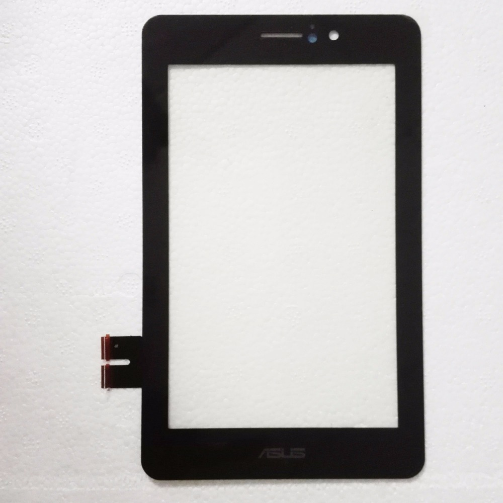 7 New High quality Touch Panel Screen Glass Digitizer Repair For Asus Fonepad 7 ME371 ME371MG K004 free shipping touch screen glass panel for mt508tv 5wv repair new
