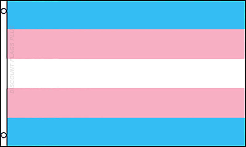 Транс сексуалов заказать и цена фото 555-778