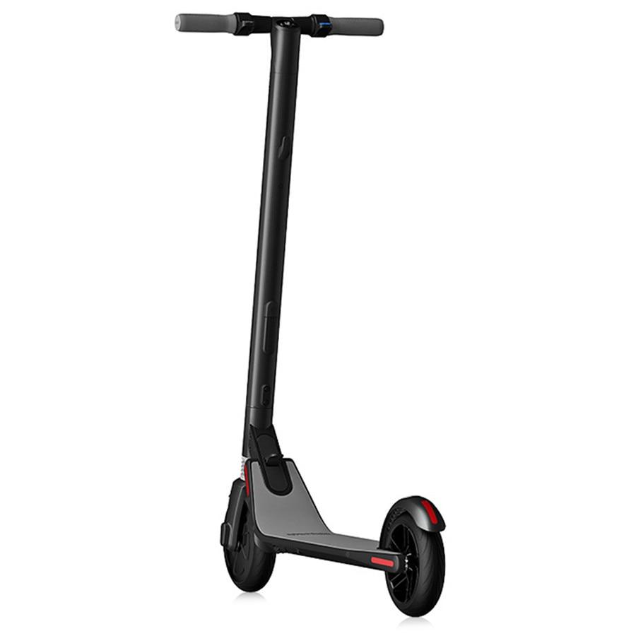 Roller Freies Verschiffen Ursprüngliche Ninebot No 9 Es1/es2 Klapp Elektrische Roller Mit 5.2ah Batterie 8/7,5 Zoll Reifen Von Mijia Rollschuhe, Skateboards Und Roller