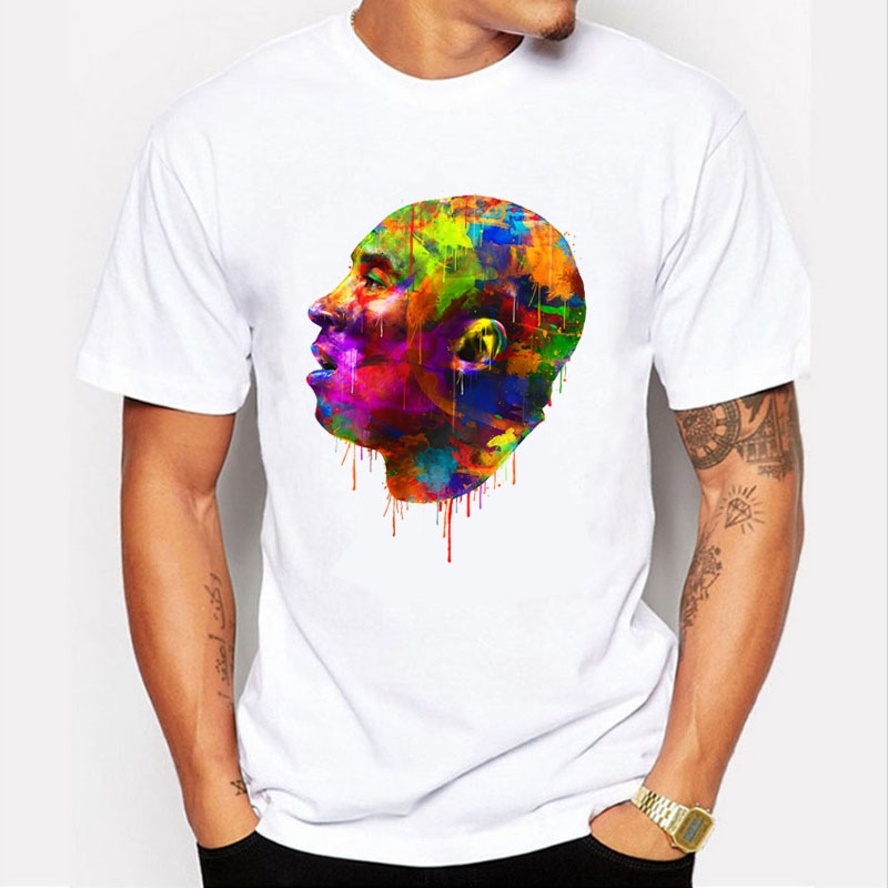 Online Get Cheap T Shirt Painting Designs -Aliexpress.com ...