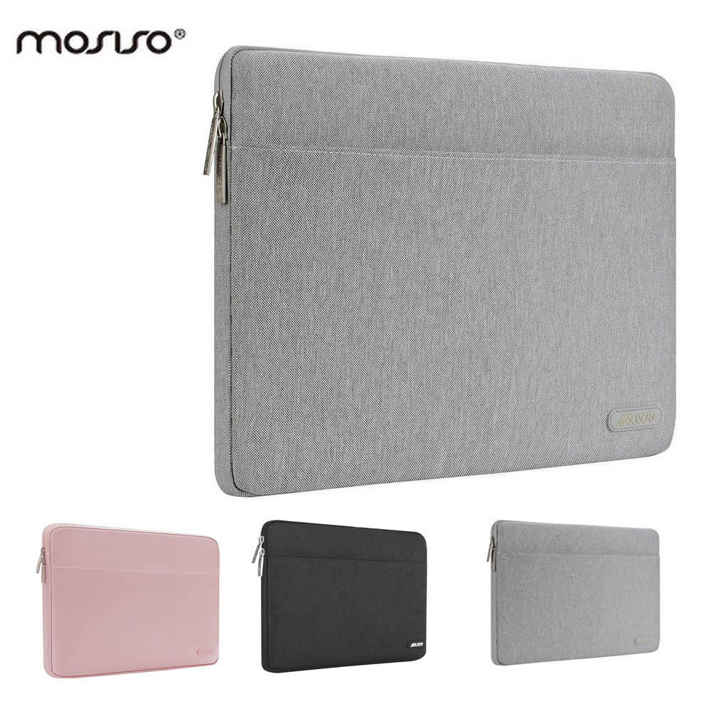 MOSISO Laptop Bags Sleeve for Dell HP Asus Acer Lenovo Notebook Case for Macbook Pro Air 13 Soft Cover for Retina Pro 13.3