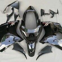 Мотоцикл обтекатель для Honda CBR1100XX CBR1100 XX CBR 1100XX 1997-2007 06 05 04 03 02 01 00 99 98 впрыска Кузов обтекатели