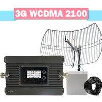 https://i0.wp.com/ae01.alicdn.com/kf/HTB1.2SGuxuTBuNkHFNRq6A9qpXau/สมาร-ท-3G-WCDMA-2100Mhzโทรศ-พท-ม-อถ-อส-ญญาณRepeater-High-Gainตารางเสาอากาศ-80dB-3Gส-ญญาณAmplifier-LCDจอแสดงผลCellular.jpg
