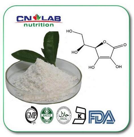 Best Price Vitamin B1/Thiamine HCL/Thiamine Mononitrate 1000g for sale