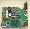 For HP DV7 Laptop motherboard Integrated 574679-001 DA0UT1MB6E0