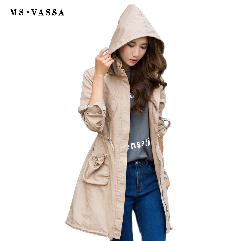 Cheap Fashionable Coats