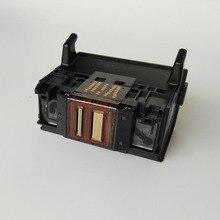 CN643A 920 920XL 922 печатающей головки для HP 6000 6500 6500A 7000 7500 7500A B109A B110A B209A B210A C410A C510A