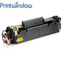 Printwindow  Drum Unit for Canon CRG-337 MF211 223d 212w 215 216n 226dn 229dw